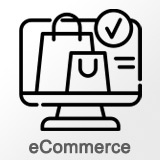 Ecommerce Payment Gateway Solutions
